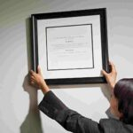 ISO Certification - 9001