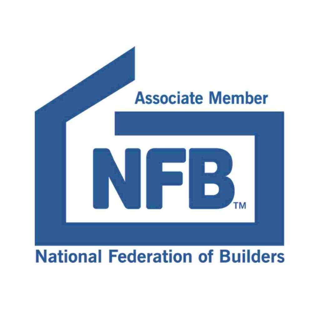 NFB ISO 9001 ISO 45001 HEALTH AND SAFETY