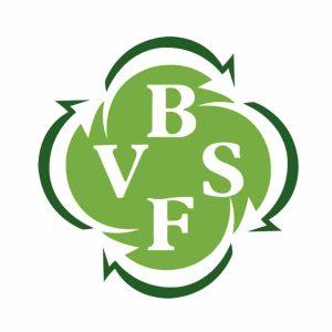Partner Logo - BVSF